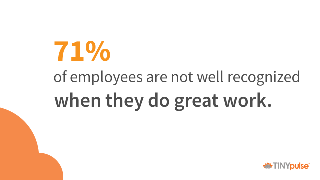 employee survey results 8