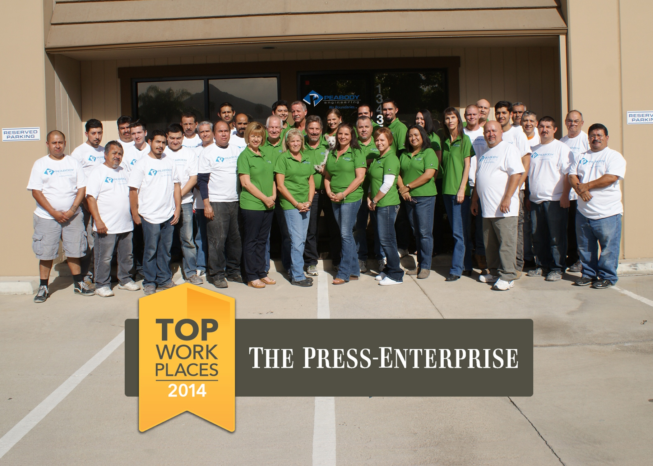 employees-001-w7xh5-inches-10072014_1.jpg