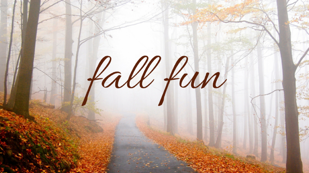 fall_fun.png