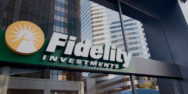 fidelity-investments-profile_1475477005.jpg