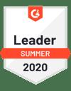 g2-summer