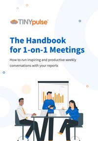 handbook_for_1on1_meetings