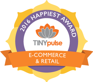 happiest_ecommerce-1.png