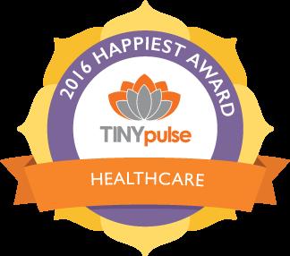 happiest_healthcare-1.png