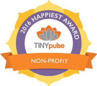 Best Companies to Work For: Missouri State Teachers Association - Provided by TINYpulse