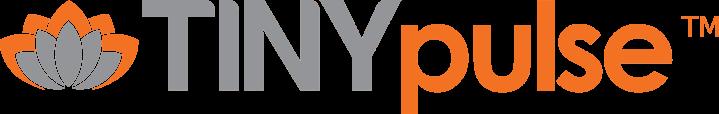 Employee Engagement Surveys from TINYpulse