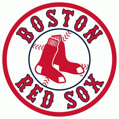 https___i.forbesimg.com_media_lists_teams_boston-red-sox_416x416
