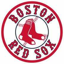 https___i.forbesimg.com_media_lists_teams_boston-red-sox_416x416