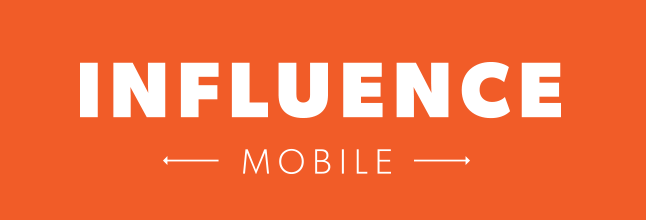 Best Companies to Work For: Influence Mobile - Provided by TINYpulse