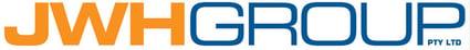 jwhgroup-logo