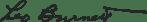 leoburnett-logo