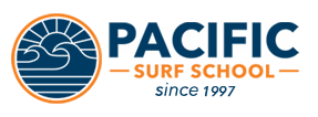logo-pacific-surf.png