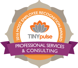 Best Companies to Work For: SCM Safety - Provided by TINYpulse