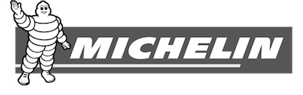 michelin_425.png