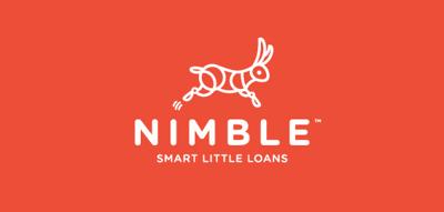 nimble_logo-1.png