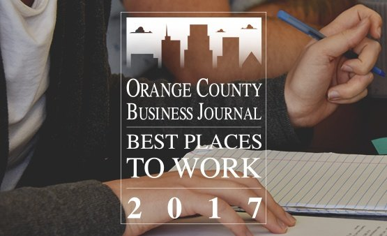 ocbj best places to work 2017