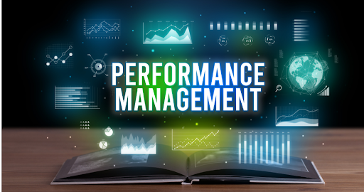 performance management 2