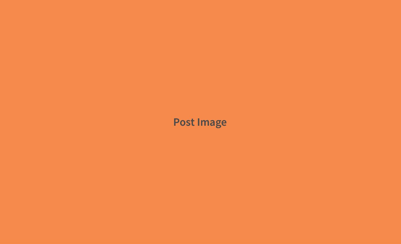 post-image-sample