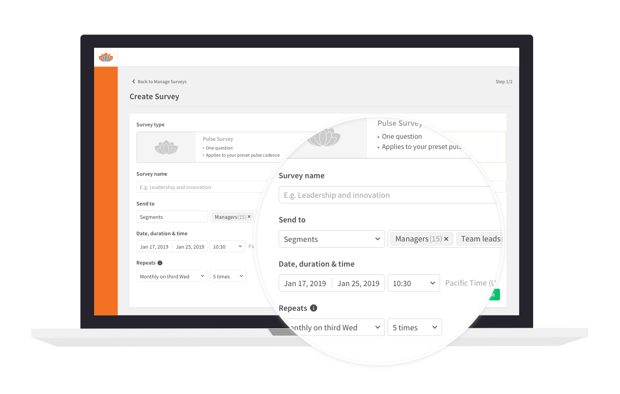 product_image_-_create_survey