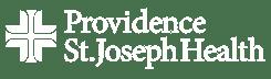 providence_st._joseph_health_logo_white