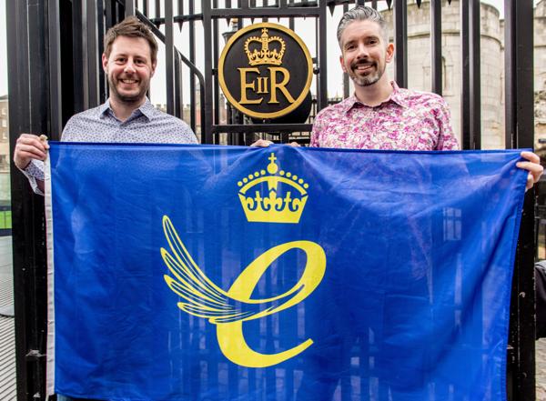 queens-award-for-enterprise-flag