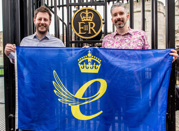 queens-award-for-enterprise-flag