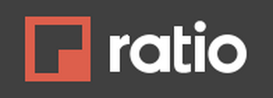 Best Companies to Work For: Ratio - by TINYpulse