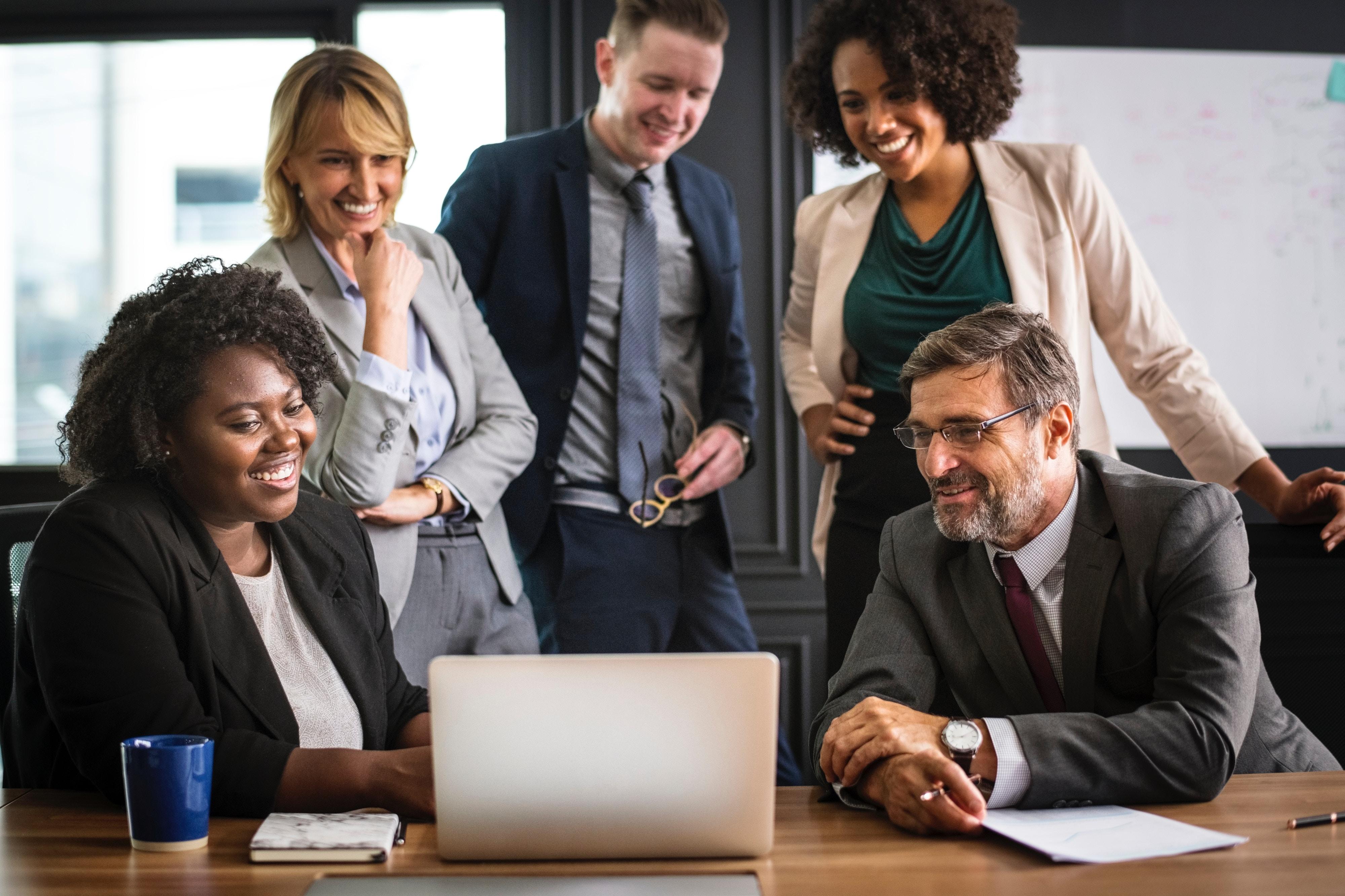 leadership innovations