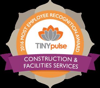 recognition_construction-1.png