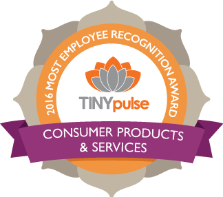 recognition_consumerproducts-1.png