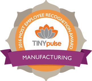 recognition_manufacturing-1.png