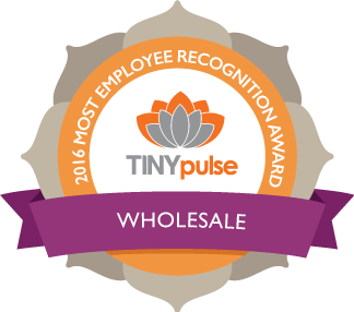 recognition_wholesale-1.png