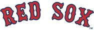 red-sox-logo