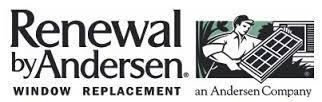 renewal_by_andersen_logo.jpg