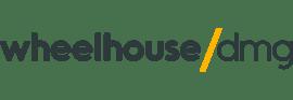 resized_Wheelhouse-Logo-RGB