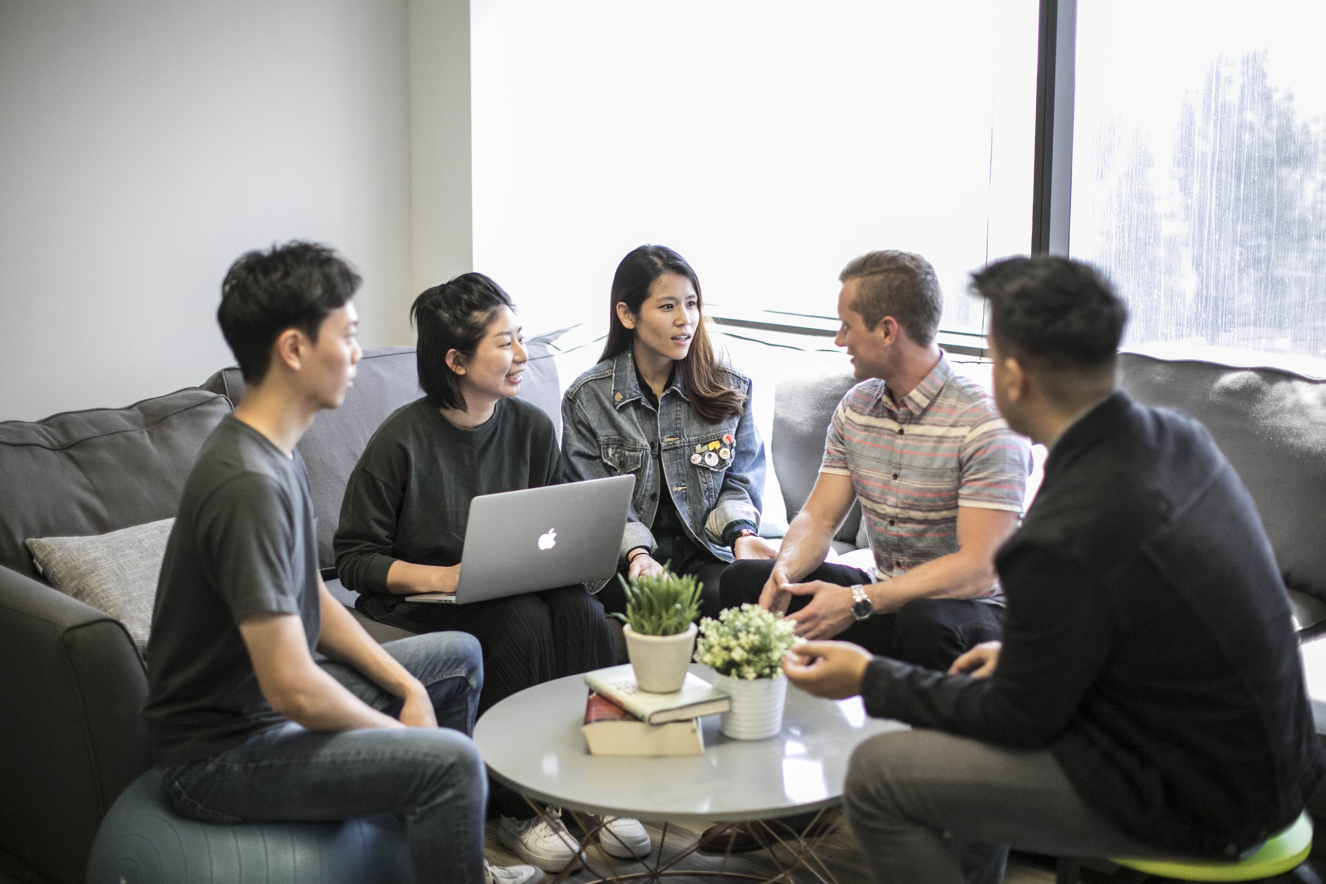 spokeo-team-culture-core-values