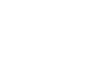 havard-business-review2x.png