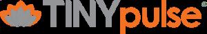 Tinypulse-logo
