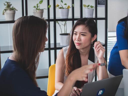 team-building questions 4