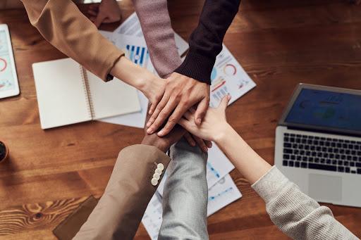 team-building questions 5