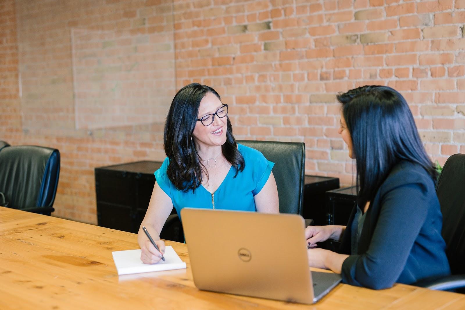 team-building questions