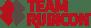 teamrubicon-logo