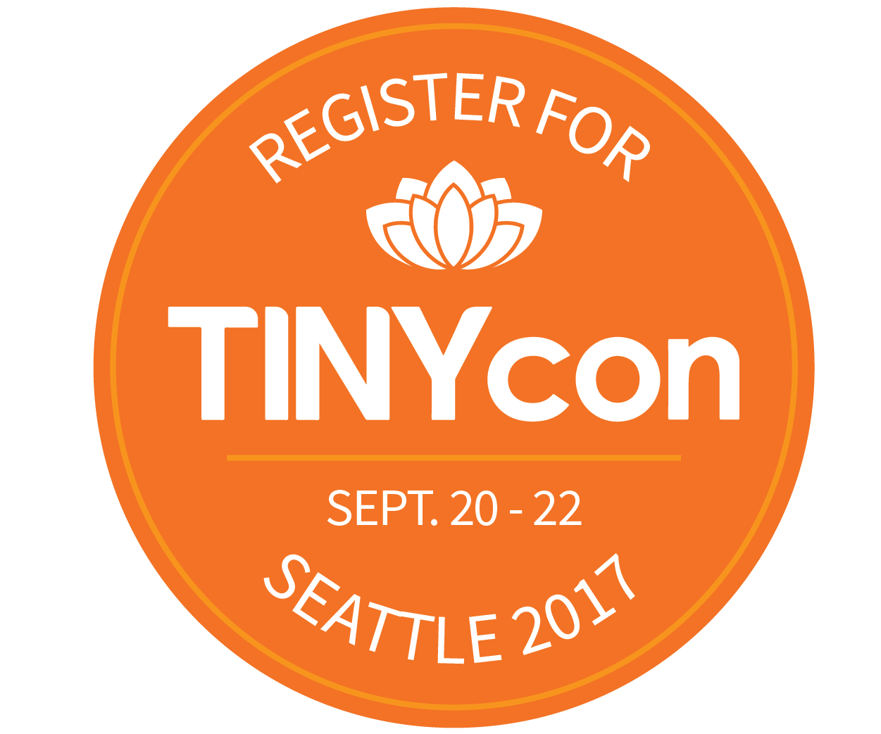 tinycon3.png