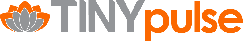 tinypulse logo.png