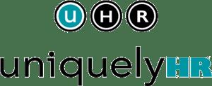 uniquelyHR-logo