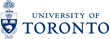 unitoronto-logo