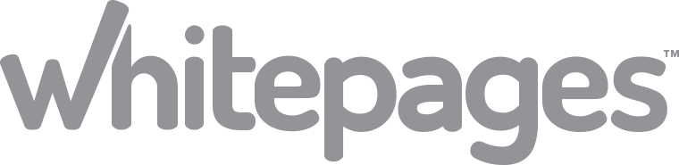 White Pages logo - TINYpulse