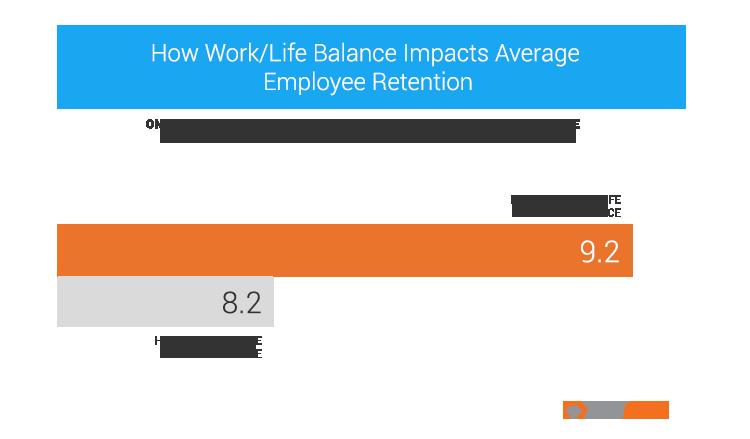 work-life-balance.png