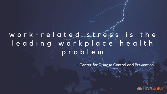 work related stress in healthcare The american heart association explains that although stress has not been proven to cause heart disease it may affect behaviors and factors that stress and heart health updated a few studies have examined how well treatment or therapies work in reducing the effects of stress on.