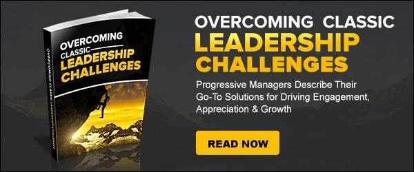 overcoming-classic-leadership-challenges